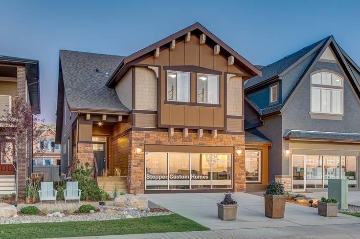 17 best images about showhome the willow creek on for Willow creek mansion