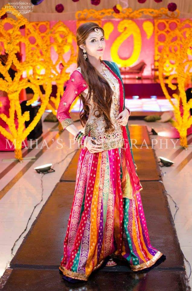 Maha 's design and photography | Party wear