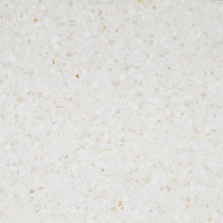 Pavinodis® vario Terrazzo im Besucherzentrum der Gärten der Welt Berlin, www.gtf-freese.de/fussbodentechnik #terrazzo #terrazzodesign #flooring #terrazzoflooring