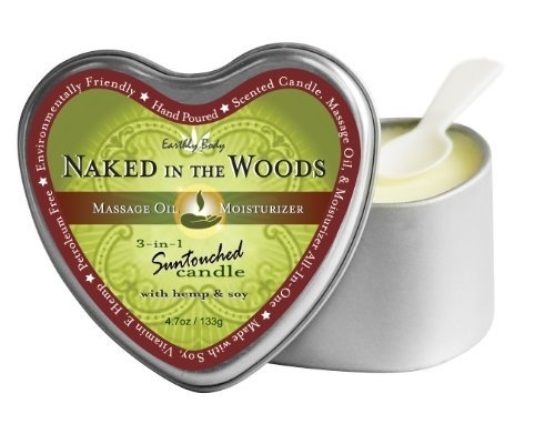 1000 images about massage candles on pinterest cherries for Top selling candle fragrances