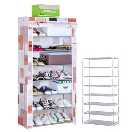 nueva llegada estandartizado organizador de zapatos de todos los tipos de bastidores de calzado-Otros muebles de plástico-Identificación del producto:300003656718-spanish.alibaba.com