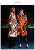 Благородный моды популярная мода норковые шубы, 2016 Натуральная Кожа, Мандарин Воротник, Теплый белый норковая шуба молодые женщины норковую шубу