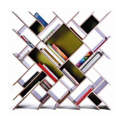 muebles minimalista modernos de madera  al gusto te lo hacemos a tu medida diseños muy innovadores t - Preview 4