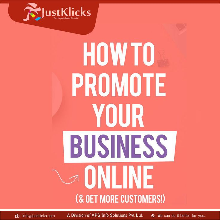 #OnlineMarketing is service related to all those things that #promote your #business over internet. #SocialMediaOptimization refers to optimizing a #website and its content in terms of sharing across social media and networking sites. http://justklicks.com/internet-marketing.php #OnlineMarketinginLucknow #DigitalMarketingCompanyinLucknow, #SEM, #SMOCompanyinLucknow, #facebook & #Google #Ads in #Lucknow