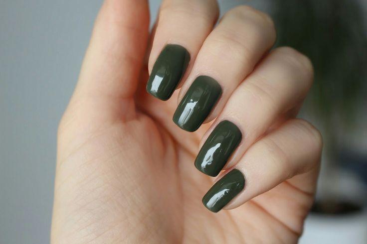 151 army green