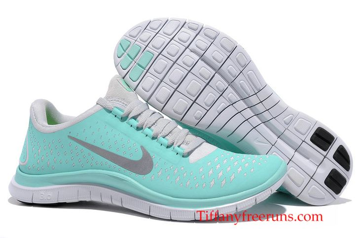 This site sells nike shoes half off!