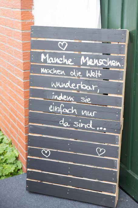 Hochzeitsfotos Osnabrück - Hochzeitsfotograf Osnabrück