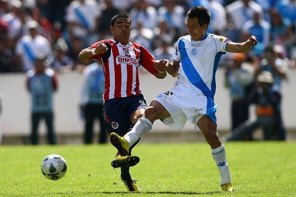 Puebla vs Chivas en vivo, mira los canales de tv que transmiten, ver partido por sitios de internet, minuto a minuto y reproductor de video gratis http://www.skneo2.com/puebla-vs-chivas-en-vivo/