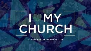Image result for church promo graphics
