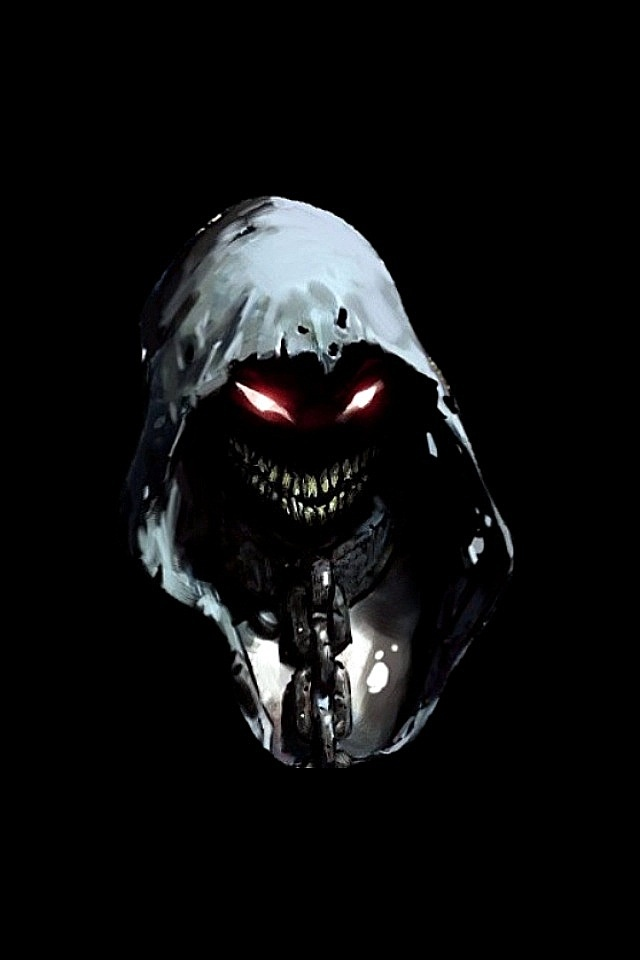 Disturbed's smiley face | ♪ Music ♫ | Pinterest | Smiley ...