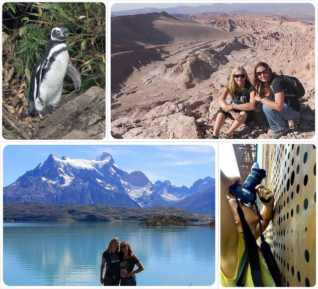 How much does it cost to travel in Chile (tips for traveling Chile on a shoestring)