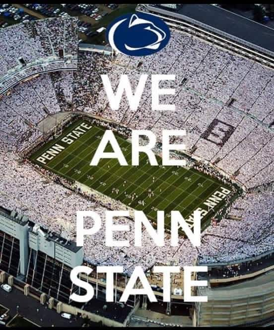1000 Ideas About Penn State College On Pinterest Penn