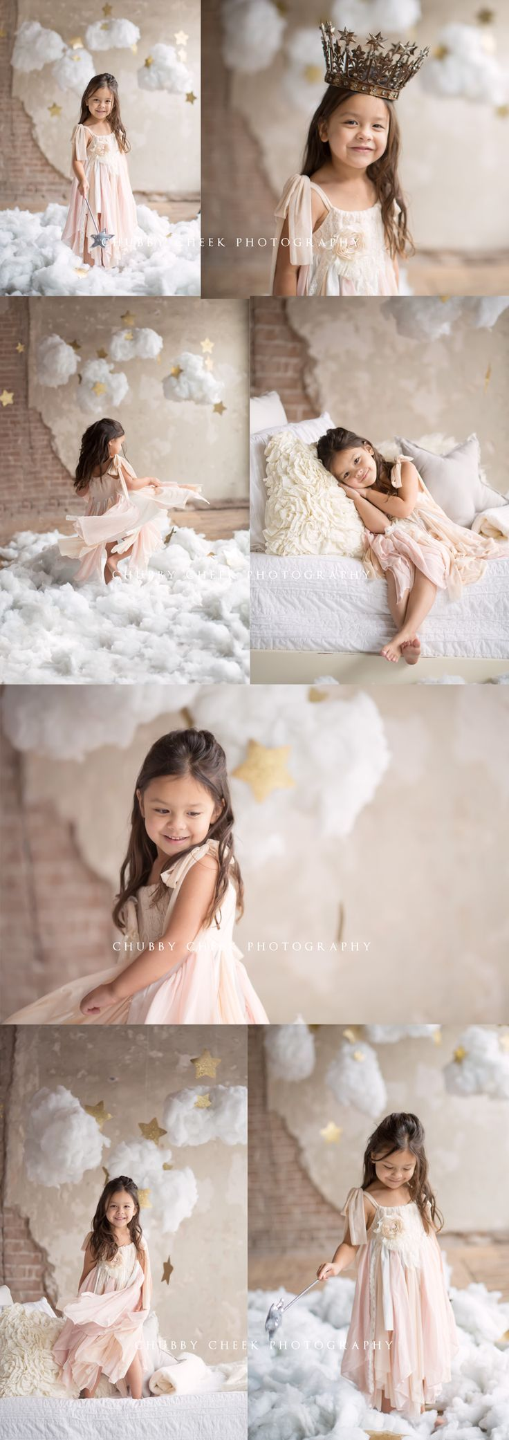 we needed a change of pace and i realized i hadn't blogged this little beauty and her head in the clouds mini session from back in MARCH YALL!!!!!  i mean i was so overwhelmed last year...heck the last few years have overwhelmed me which is kinda funny bc after almost 8 years you would think id…