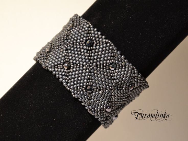kralen - Turmalinki - sieraden ontwerpen