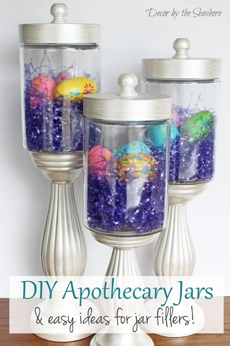 17 best ideas about jar fillers on pinterest coffee bean decor cheap kitchen tables and house. Black Bedroom Furniture Sets. Home Design Ideas