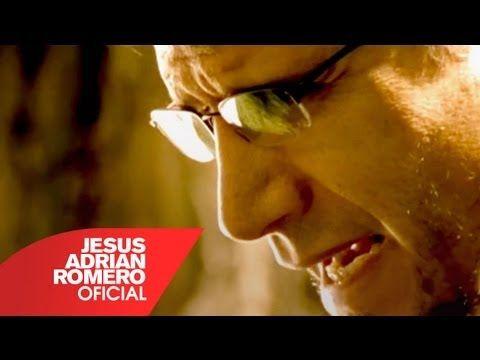 Mi Universo - Jesús Adrián Romero - YouTube