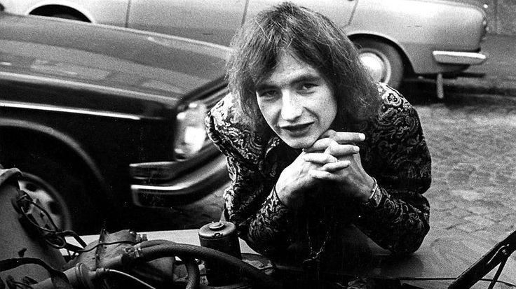 Baddingin Fiilaten ja höyläten löi läpi 1973 - kuuntele 10 Suomi-hittiä!