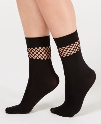 9587f72cb7b70 Women's Fishnet Anklet in 2019 | Clothes and shit | Anklets, Foot ...
