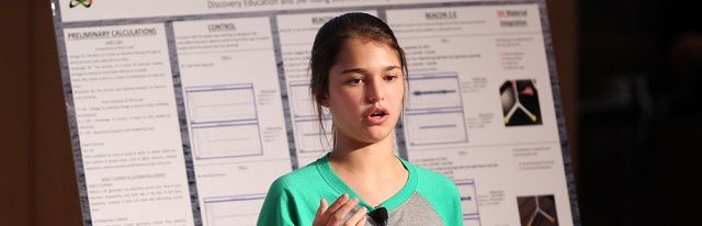VIDEO: Dit 15-jarige meisje heeft een geniale manier ontwikkeld om energie uit de oceaan te halen - http://www.ninefornews.nl/video-dit-15-jarige-meisje-heeft-een-geniale-manier-ontwikkeld-om-energie-uit-de-oceaan-te-halen/