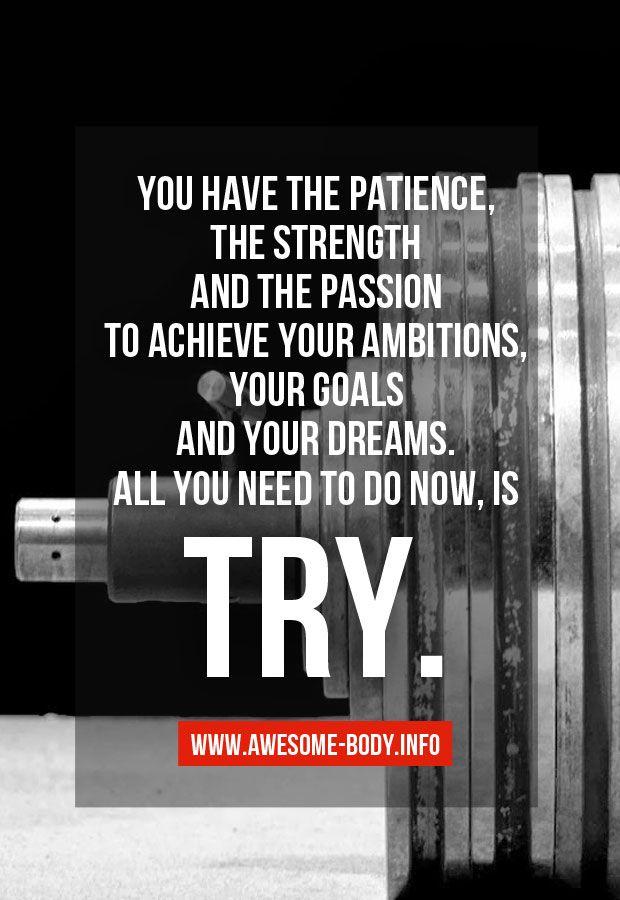 https://www.instagram.com/bodybuildingfather/    Bodybuilding motivation