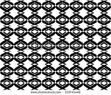 Seamless geometric pattern vector art #backgroundvector #vectors #vectorilustration #vectorillustration #vectorart #vectorstyle #vector #art #artwork #vexelart #hadiahwisuda #hadiahultah #hadiahnatal #hadiahunik #fruit #background #seamlessbra #pattern #backgroundseamlesspaper #strawberry #freebackground #wallpaper #graphicdesign #graphicdesigner #adobeillustrator #freevector #backgrounddesign #freewallpaper #hdimage #designgrafis