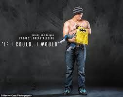Znalezione obrazy dla zapytania breastfeeding campaign