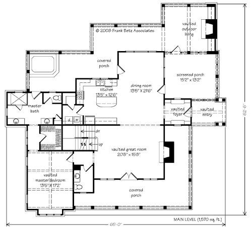 House Plans By Design Direct House Plan 2017