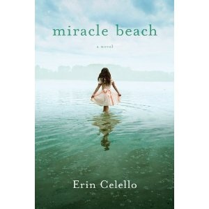 Miracle Beach by Erin Celello
