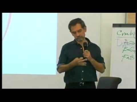 Igor Sibaldi: la tecnica dei 101 desideri - completa e in HD