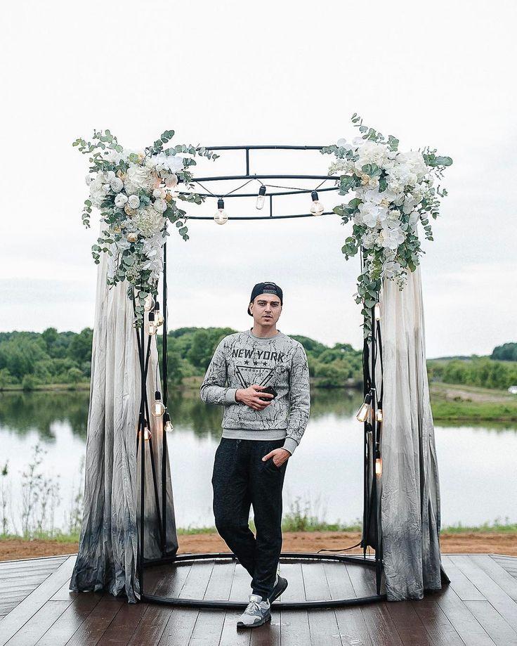 260 отметок «Нравится», 7 комментариев — maxim Ну Ало zakharov (@bymaximzakharov) в Instagram: «Доброе утро! А кто-то едет на новый монтаж свадьбы. за вчерашний день спасибо @nadegda_rimskaya,…»