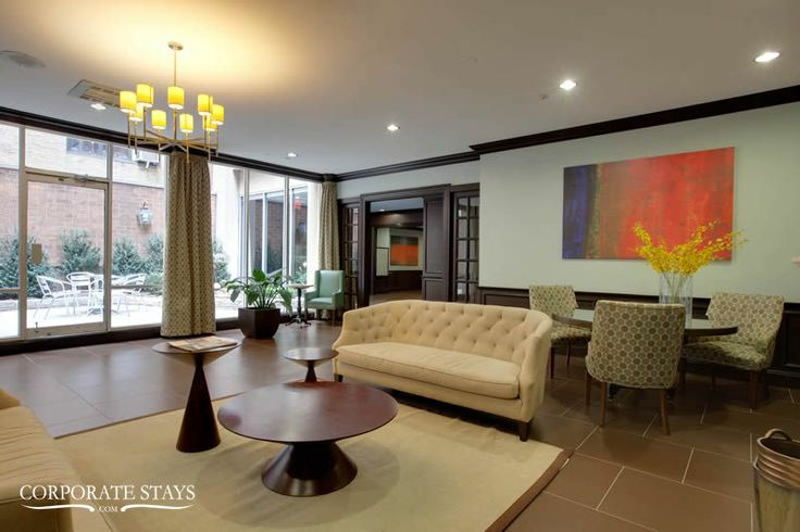 17 Best New York Images On Pinterest New York Apartments New York City And