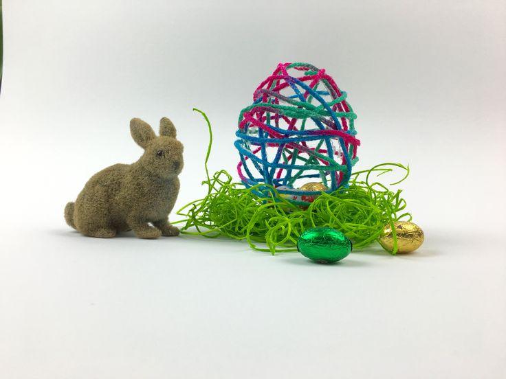 198 besten Ostern mit Kindern basteln Bilder auf Pinterest