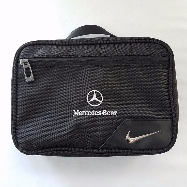 16 best purses and bags for sale images on pinterest for Mercedes benz golf bag