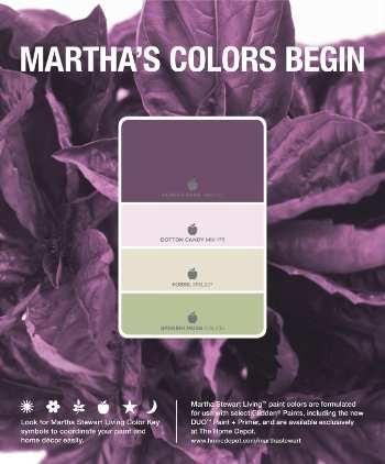 65 Best Paint Chips Images On Pinterest Color Schemes