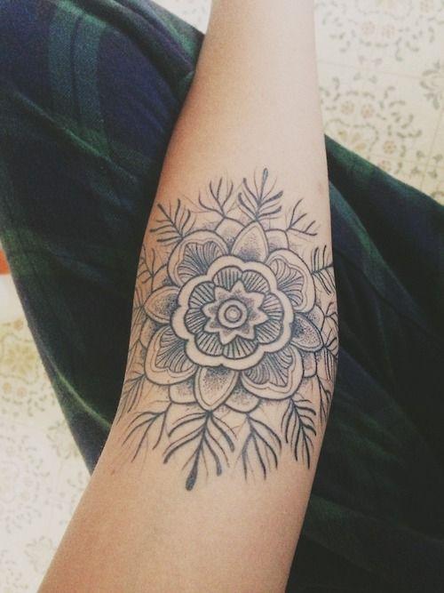 Done by katie davis at salvation in richmond va tattoos for Tattoos richmond va