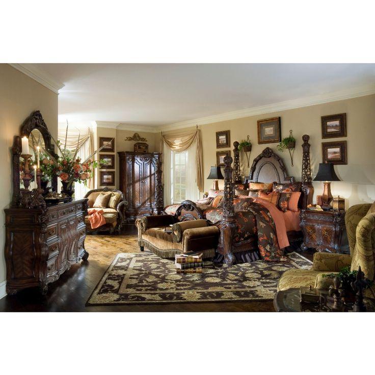 92 best Furniture images on Pinterest Sofas Living room sofa