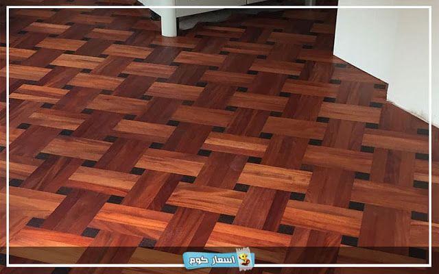 اسعار الباركيه سوف نستعرض معكم اليوم على موقع اسعار كوم سعر متر الباركيه بالتركيب 2019 في مصر والدول العربية وأهم مميزات Hardwood Floors Flooring Hardwood