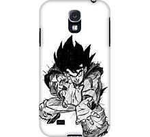 GET 15% OFF IPHONE AND SAMSUNG GALAXY CASES TODAY. USE CODES IPHONE14 AND GALAXY14. #goku #anime #manga #DragonBall