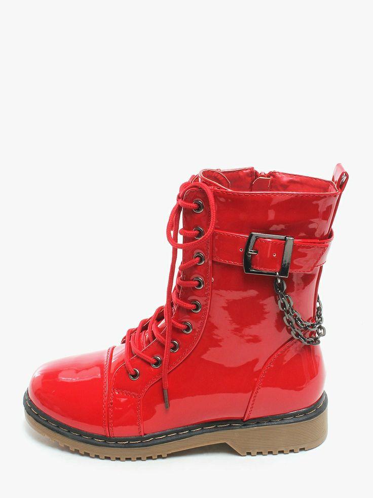 17 Best images about combat boots on Pinterest | High tops, Vinyls ...