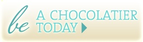 Looking for a fun way to make money?! Becoming a Chocolatier with Dove Chocolate Discoveries! We are a Chocolate Direct Selling business and we offer Chocolate Martini's, Truffle Fudge Brownies, White Chocolate Mango Mojito's, Sea Salted Caramels and many more yummy treats for you and your friends and family to enjoy in your home!