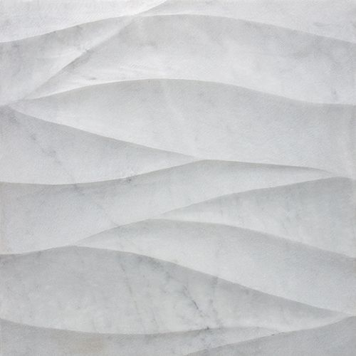 wave tile for the master bath arroyo pinterest