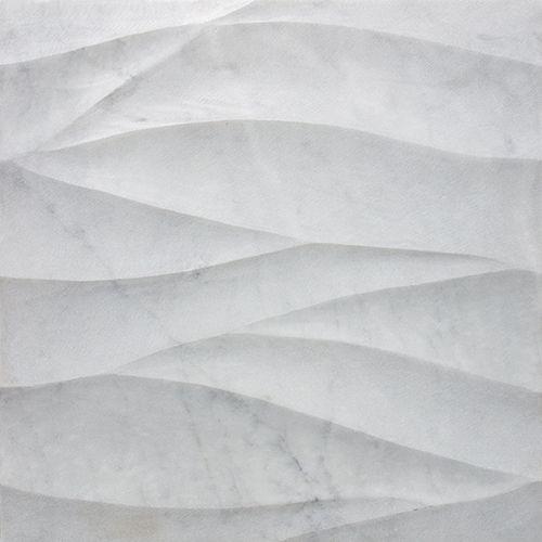 Wave Tile For The Master Bath Arroyo Pinterest