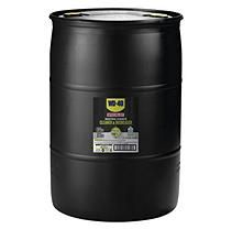 WD-40 Specialist Industrial Strength Cleaner and Degreaser 55-Gal Drum