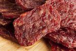 Beef Jerky Dehydrator Tips | eHow