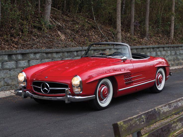 Best Studebaker Mercedes Benz Images On Pinterest Vintage