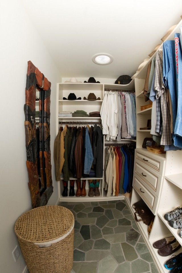 20 best Lovely walking closet images on Pinterest | Cabinets, Home ...