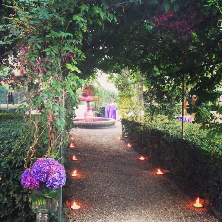 Mgallery Villa Olmi Florence - Event in Century Park