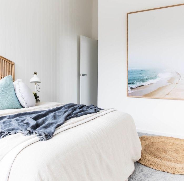 34+ Luminaire Chambre À Coucher Appartement Bord De Mer Images