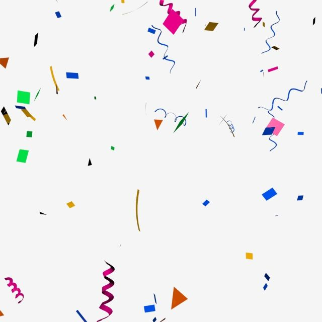 Confeti Background 1 Psd Texture Backdrops For Parties Party Background