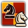 New application posted. Please free download. Chess Free is the best free Chess game on Android! and is currently the highest rated free chess on (at time of writing), from the 30+ free chess programs listed. - See more at: http://emperystore.com/#sthash.OZvQCdBJ.dpuf